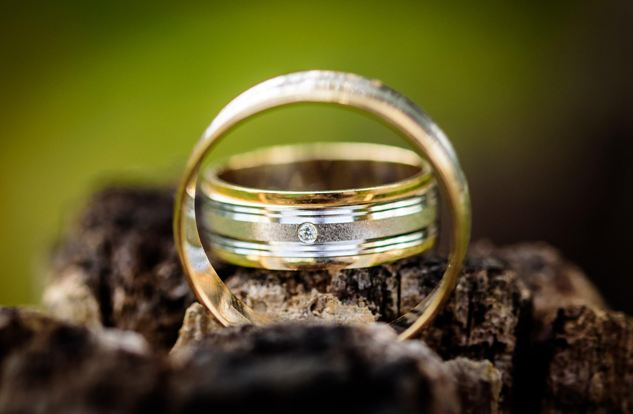 can you resize a stainless steel ring