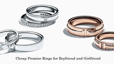 cheap promise rings for boyfriend and girlfriend 1
