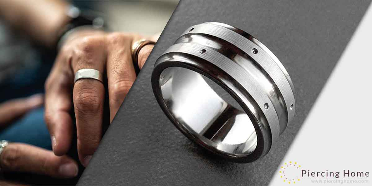 You Can Wear Stainless Steel Jewelry Anytime and Anywhere