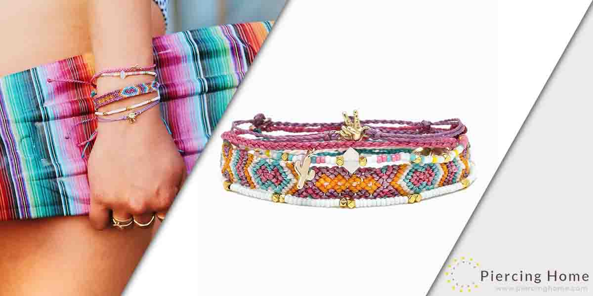 Are Pura Vida Anklets and Necklaces Sticky?